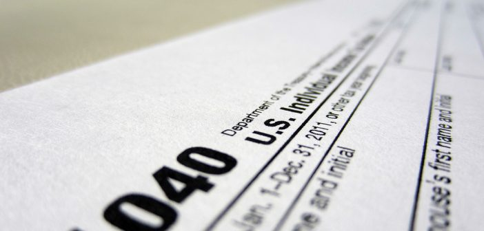 Who'll Be Affected By Trump's Proposed Means-Based Limits to ARC/PLC Payments?