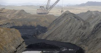 How should Montana manage the Coal Tax Trust Fund?