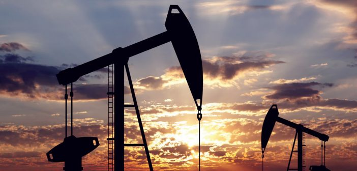 What's Behind the Recent Oil Price Surge?