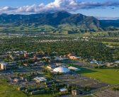 Why has Bozeman Resisted the Growing Urban-Rural Divide?
