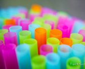 An Economist's Take on the Plastic Straw Debate