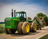 Time to break up agribusiness monopolies?