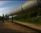 The Keystone XL Pipeline: What's in it for Montana?