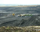 The Role of Reclamation in Managing Coal's Decline