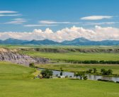 Foreign ownership of Montana's agricultural land has increased, but remains low