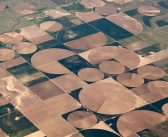 New survey data highlight scope of irrigation organizations in the US