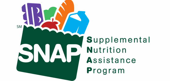 SNAP Benefit Is Permanently Increased but Food Security still Faces Challenges